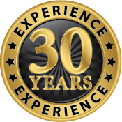 30 Years Exp Pest Control Experts