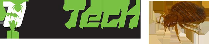 Hi-Tech-Pest-Control-and bed bug Exterminator-Services