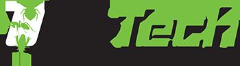 Bed Bug Exterminator and Pest Control Services | Hi-Tech Pest Control