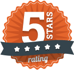 5 star reviews pest control extreminator